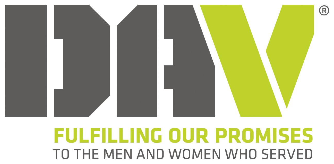 MI DAV Membership Benefits Package Information